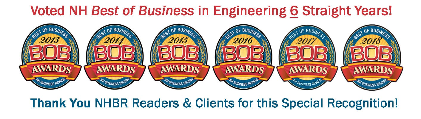 6-BOB-Awards_slider