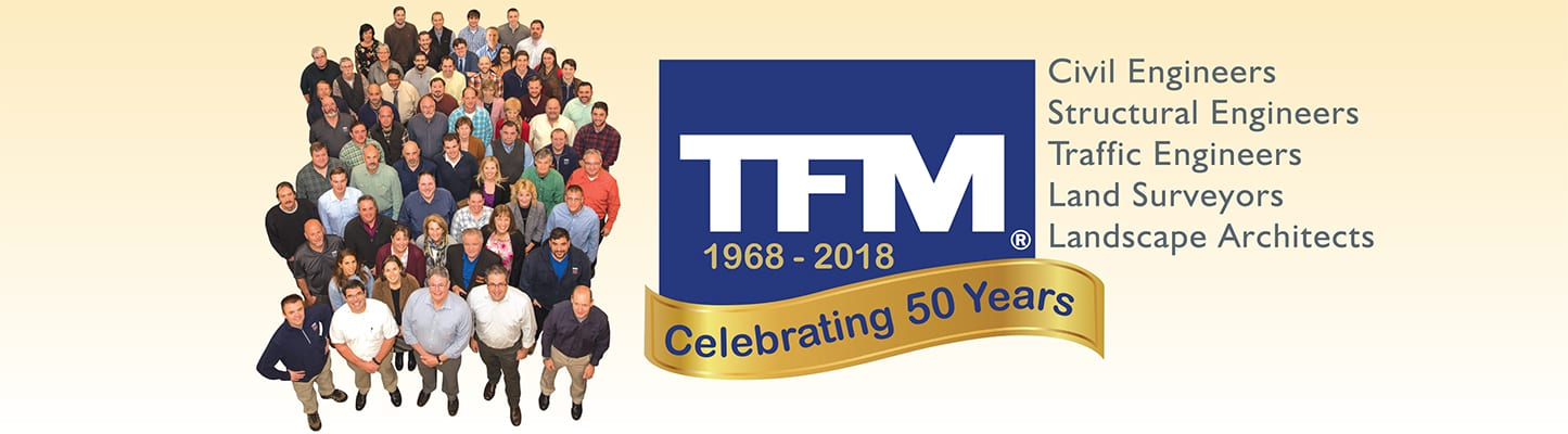 TFM-Celebrating-50-years-logo_2