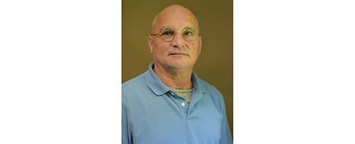 TFMoran Project Manager Paul Carey PE