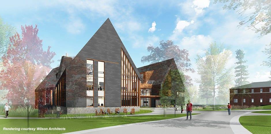 SNHU CETA College of Engineering, Technology & Aeronautics