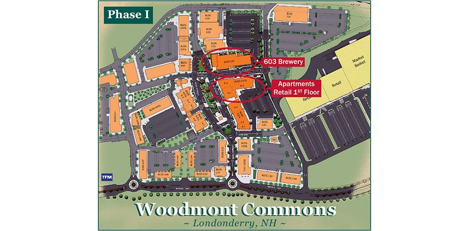Woodmont-Commons_Site-Plan