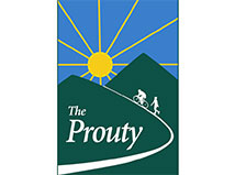 TFM Sponsors Golf Hole at 38th Annual Prouty