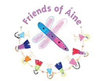 TFMoran Sponsors Friends of Aine Kids Try-Athlon
