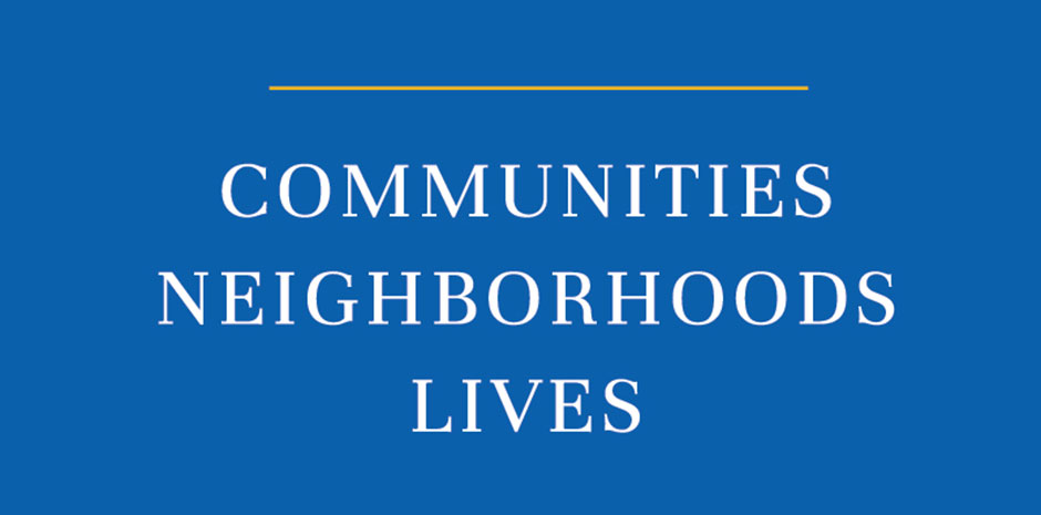 NeighborWorks Southern New Hampshire