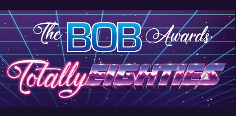 BOB Awards 2019 Voting Now Open!