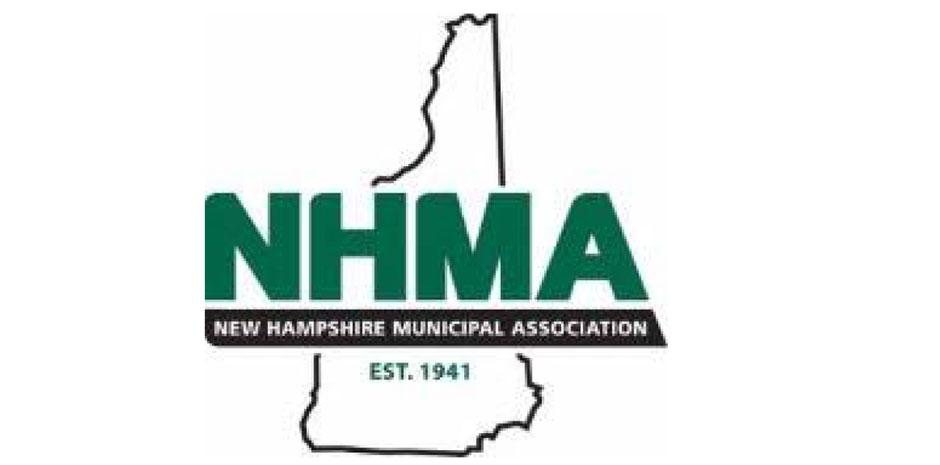 NH Municipal Association