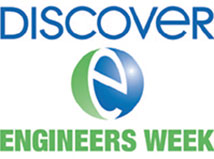 New Hampshire Union Leader promotes Engineers Week 2020
