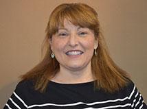 TFMoran welcomes Jennifer Farrow as Receptionist in the Bedford office