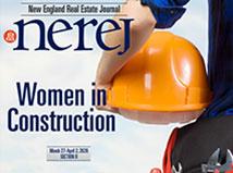 TFMoran Structural Engineer, Natasha Kultchitsky, PE featured in NEREJ Women In Construction Spotlight