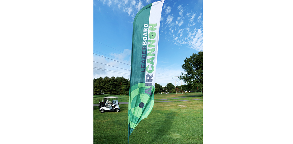 NH Home Builders 2020 Charity Golf Tournament