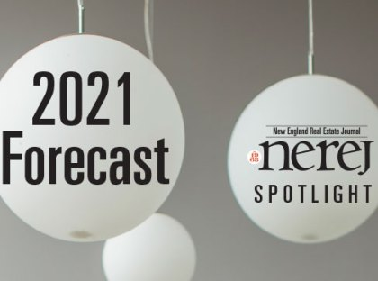"TFMoran President Robert Duval in New England Real Estate Journal's ""2021 Forecast Spotlight"""