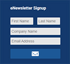 TFMoran Enewsletter-Sign-up
