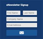 TFMoran Enewsletter-Sign-up