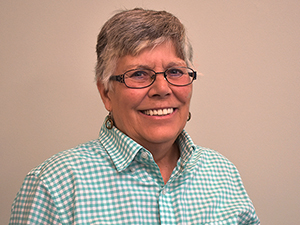 Sharon Monahan, CWS joins TFMoran as a Wetland Scientist and Septic Designer