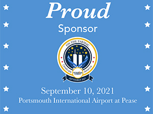 """TFMoran is Proud to Sponsor Veterans Count """"On The Tarmac"""" Event on September 10th to Honor the 20th Anniversary of 9/11"""