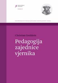 Christian Grethlein: Pedagogija zajednice vjernika