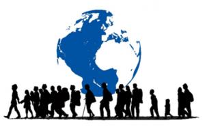 """Međunarodna konferencija """"Primiti, zaštititi, promicati, integrirati"""""""