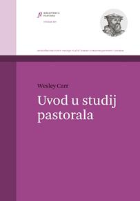 Wesley Carr: Uvod u studij pastorala