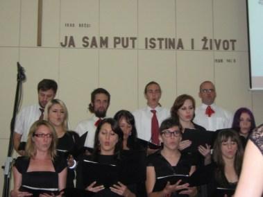 Teoloski-fakultet-Matija-Vlacic-Ilirik-promocija-diplomanata2