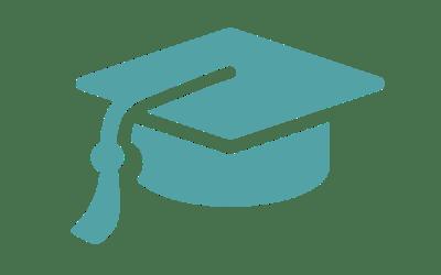 Otvoren natječaj za stipendije Sveučilišta u Zagrebu!