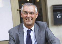 Università. Il rettore Micari martedì a Caltanissetta per presentare i nuovi corsi di laurea