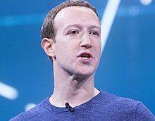 Facebook studia la fusione delle chat di Whatsapp, Instagram e Messenger