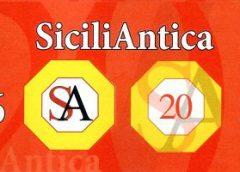 SiciliAntica chiede il riconoscimento dell'interesse archeologico di Monte Scalpello – Contrada Santa Nicolella