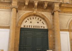 La sinfonica del Centro Sicilia in concerto