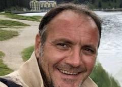 Uffici stampa. Comune di Caltanissetta condannato anche in appello. Riconosciuta l'attività di addetto stampa del giornalista Pier Paolo Olivo