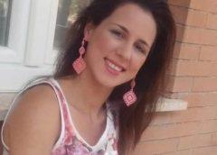 Nicoletta Indelicato ammazzata dall'amica Margareta Buffa