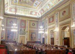 Pensioni. M5S: Scatta il taglio delle pensioni d'oro per gli ex burocrati Ars
