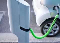 Mobilità sostenibile. Saranno installate a partire da domani le colonnine di ricarica per veicoli elettrici