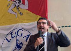 """Decreto sicurezza, Gelarda (Lega): """"A Caltanissetta nel 2019 reati in calo del 15%, migranti ospiti nei centri meno 52%"""""""