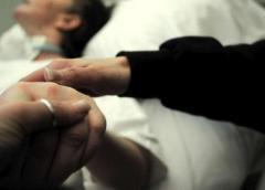Miracolo a Verona, 17enne in coma profondo: si risveglia prima dell'espianto degli organi