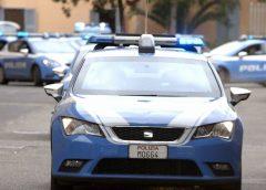 La Polizia di Stato di Caltanissetta confisca beni per un valore di circa 150 mila euro