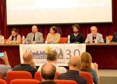 Nasce CIV.ES., il coordinamento dei movimenti civici di Sicilia