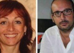 """La denuncia della Cgil. """"63 milioni di euro dei cittadini abitanti in provincia di Caltanissetta vanno via alla ricerca di serio diritto alla cura"""""""