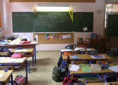 """Violenze su alunni in una scuola a San Cataldo, indagata anche la preside: """"Coprì la maestra"""""""