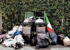 Italia Nostra Sicilia: Viva l'Italia!