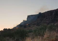 Incendi in Sicilia. Interpellanza PD all'Ars: Musumeci accusa i forestali ma tace sulle inadempienze della Regione