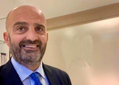 """Sicindustria Caltanissetta scrive al Ministro per il Sud: """"confronto non più rinviabile per lo sviluppo del territorio"""""""