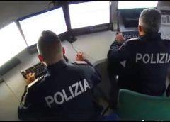 Caltanissetta. Reddito di cittadinanza, denunciati dalla Polizia di Stato due nisseni che da aprile beneficiano illecitamente del sussidio.