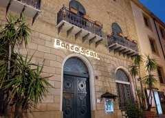 Dimissioni ospedaliere protette, il 27 settembre medici ed esperti a confronto a Caltanissetta