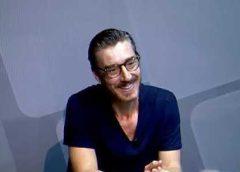 Liborio Natali: la mia vita da attore