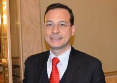 'Bonus Sicilia. Lupo: presidente Musumeci  fa orecchie da mercante  su richieste revisione procedura 'Click Day'