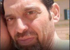 Nisseno scomparso, ritrovato cadavere in un bosco