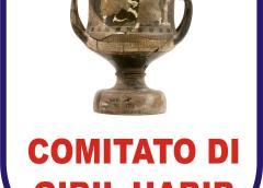 Lunedì la Festa di San Martino a Gibil Habib (decima edizione)