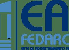 Tirocini d'inclusione nelle imprese del Nisseno, ecco il bando Eap Fedarcom: «Opportunità per beneficiari Rei e aziende»