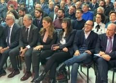 """Forza Italia a Caltanissetta per """"Un altro Sud"""", Siracusano (FI): """"I siciliani non possono essere ogni giorno eroi"""""""