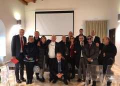 Donazione del sangue e screening sanitari per la prevenzione, incontro a Mazzarino